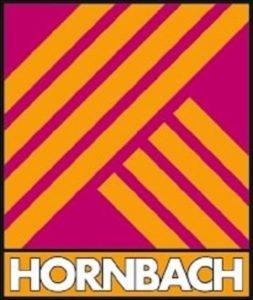 ドイツ企業ホルンバッハのCMの意図は何?他のCMも超過激(-_-;)