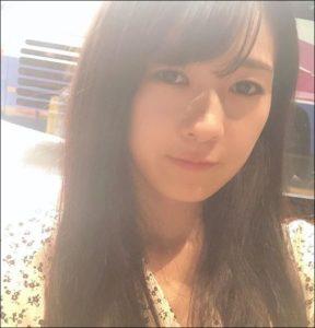 ボンビーガール 熊本上京ガールのさやかがかわいい!本名やインスタは?【5月14日】