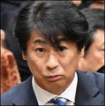 田村真子の父親は超大物議員!母親も超美人【画像他】私服姿も可愛い!
