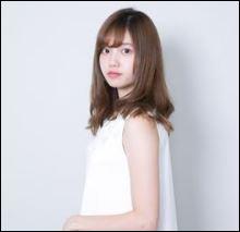 田中瞳アナの画像