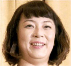 佐藤仁美の痩せる前の画像