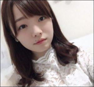 YUKA EMPiREの画像