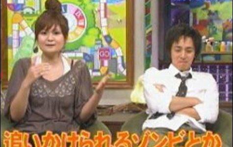 徳井義実の妹の結婚相手や子供の名前&顔画像は?シングルマザー説も!