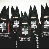 EMPiREの画像
