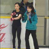 濱田美栄コーチの画像