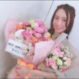 渡辺亜紗美の画像