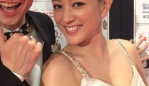 SHELLYの旦那 相田貴史の顔画像や子供の名前や性別は?