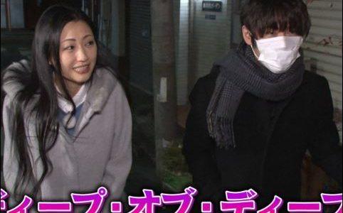 清野とおるの素顔(顔画像)やマスクをしている理由は?ツイッターで普段はしていないと発言