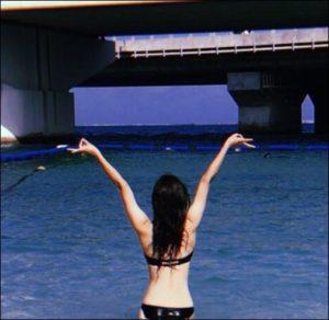 YU-Ki EMPiRE(ユーキエンパイア)の画像