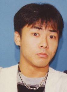 桶田敬太郎の現在や顔画像は?結婚はしていて嫁や子供はいるのか?【成子坂】