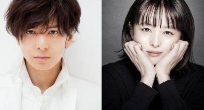 生田斗真さんと清野菜名さんの結婚後の新居は?今の家はどっちに移る?