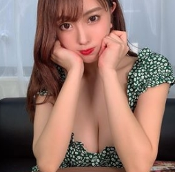 原田泰造が好きな異性のタレント森咲智美の出身地は、中村昌也との相性は